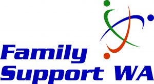 Family Support WA