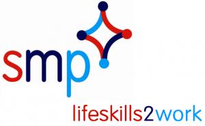 SMPlifeskills2work