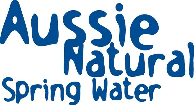 Aussie Natural Logo