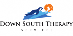 Down South Therapy Services