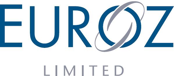 EUROZ Logo