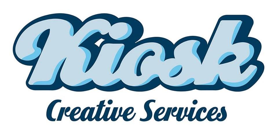 Kiosk Creative Services