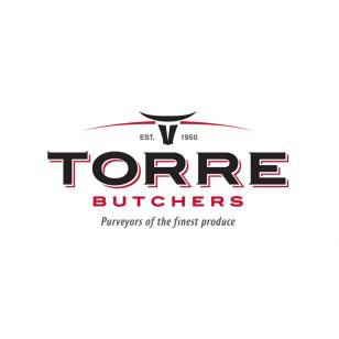 Torre Butchers Logo