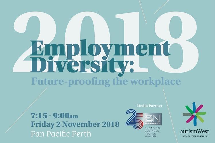 Employment Diversity Banner