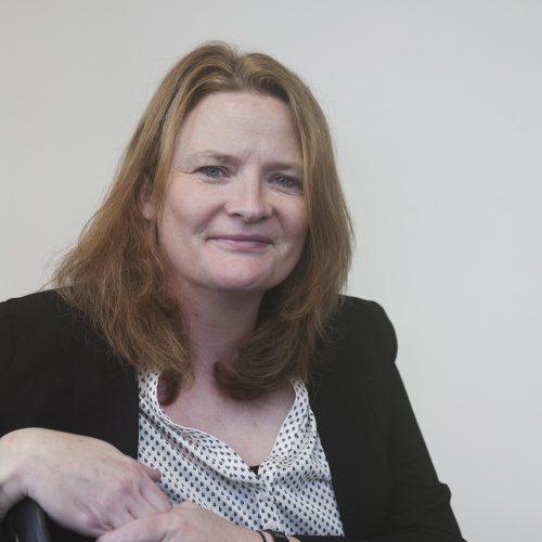 Louise Sheehy