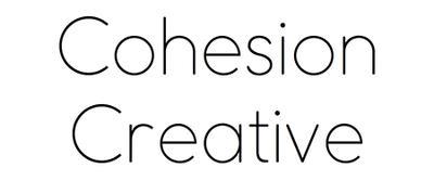 Cohesion Creative Logo