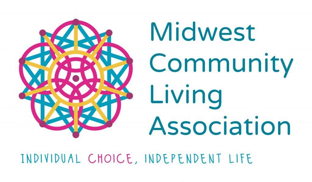 Midwest Community Living Association