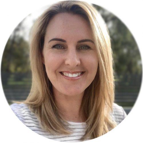 Megan Moyle
